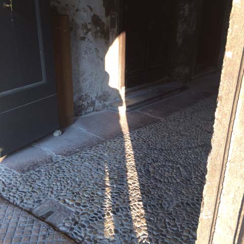 Congliano Shadow