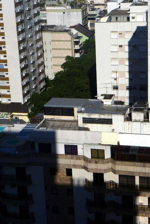 Rio Roofs